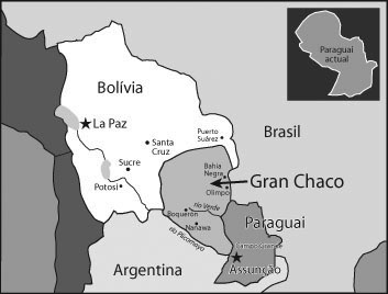 http://wartime.narod.ru/Disputed_Bolivia_Paraguay.jpg